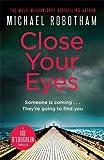 Close Your Eyes (Joseph O'Loughlin)