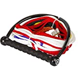 O'Brien Floating 8 Section Ski Combo Rope