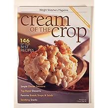 Weight Watchers Magazine (Cream of the Crop)