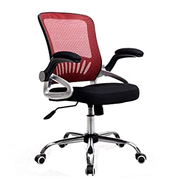 Outstanding Amazon Com Desk Chairs Computer Chair Lounge Chair Andrewgaddart Wooden Chair Designs For Living Room Andrewgaddartcom