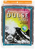 #5: Maine Coast Sea Vegetables Dulse Flakes, 4-Ounce Package (Pack of 5)