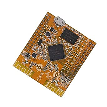 Amazon com: WRTnode Mini OpenWrt Development Board Linux Wi-Fi AP