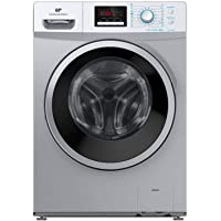 Continental edison cell914dds Lave Linge Frontal - 9kg - 1400tr / Min - Classe a+++