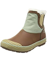 KEEN Women's Elsa Chelsea WP Boot