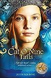 Cat O'Nine Tails (Cat Royal Adventure)