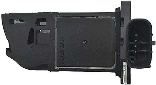 1.6 TDCI MAF Mass Air Flow Meter Sensor  Fits Focus 2004-2008 Mk2
