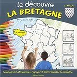 Bonjour la Bretagne