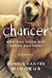 img - for Chancer: How One Good Boy Saved Another book / textbook / text book