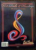 Hot Rod's & Harleys Magazine Issue 5
