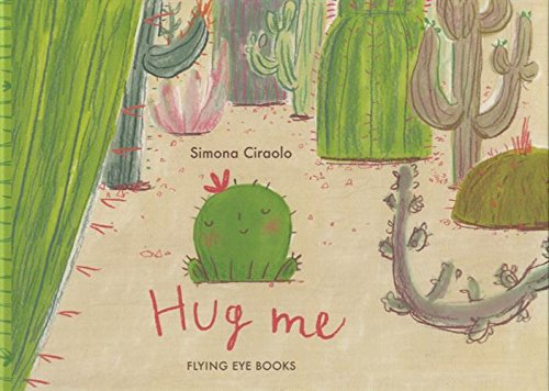 Image result for hug me picture book