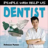 Dentist, Rebecca Hunter, 1842343866