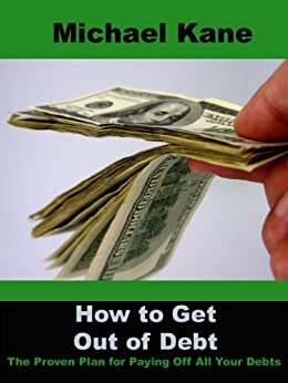 how to get out of paying alimony