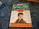 March 1960 Song Hits Magazine