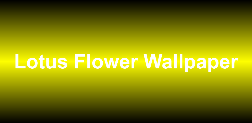 Lotus Flower Wallpaper Amazones Appstore Para Android