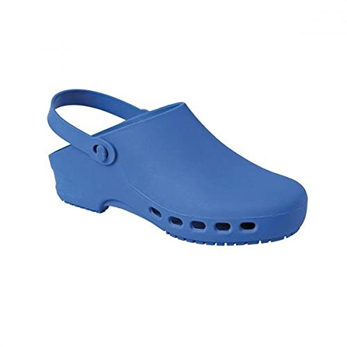 E Autoclavabile 40 CinaAmazon Blu itScarpe Borse Isacco Zoccolo 41 xsQrdCth