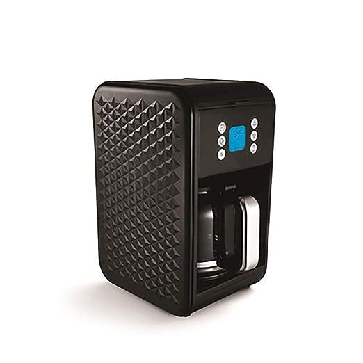 Cafetera americana/máquina de café instantánea, automática, para ...