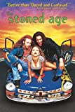 DVD : The Stoned Age