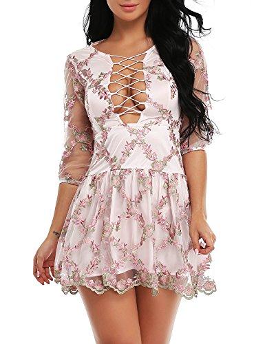 next fashion dresses - 6