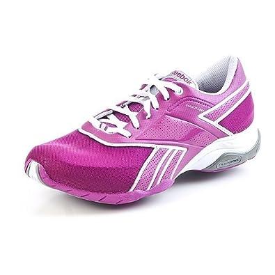 new style dccd3 f31d6 Reebok Shoes Fitness Women, Turnschuhe & Sneaker damen/95672 ...