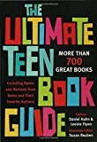 img - for The Ultimate Teen Book Guide book / textbook / text book