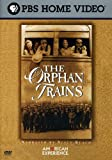 American Experience - The Orphan Trains