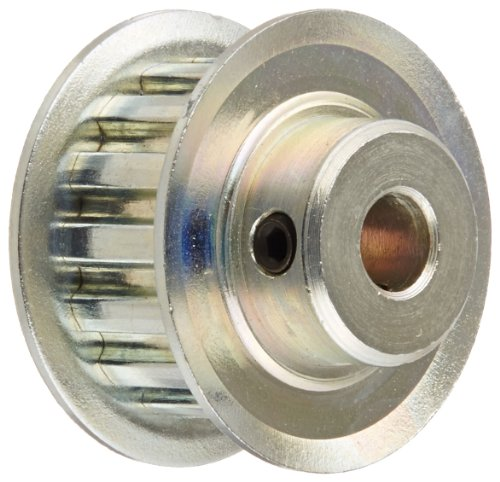 gates-pb15xl037-powergrip-steel-timing-pulley-1-5-pitch-15-groove-0955-pitch-diameter-1-4-to-5-16-bo