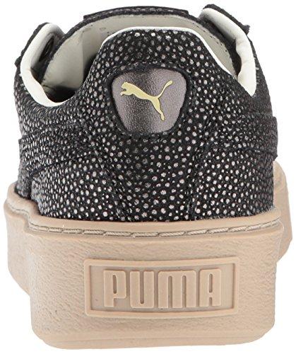 Plataforma De De Plataforma Mujer Puma Lux Wn TENIS-elegir tallacolor 150a26