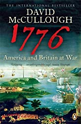 1776: America and Britain at War