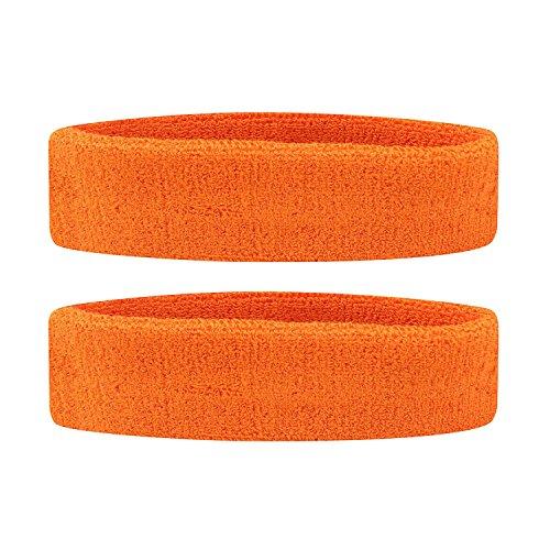 HOTER Premium Headbands Price Pair