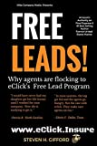 "Free Leads ""Final Expense"": Why agents are flocking to eClick's Free Lead Program"