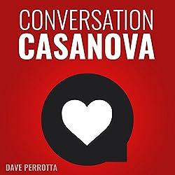 Conversation Casanova