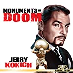 Monuments of Doom | Jerry Kokich