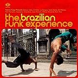The Brazilian Funk Experience