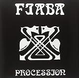 Procession: Fiaba [Vinyl LP] (Vinyl)