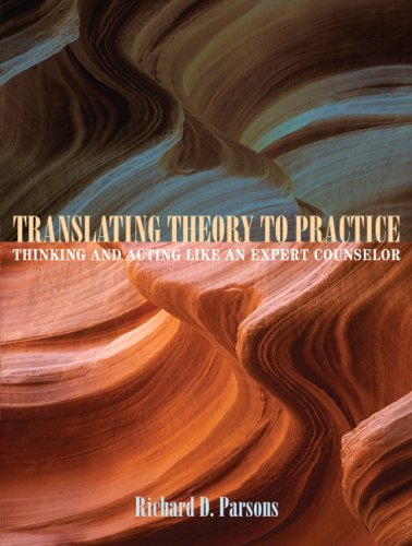 Translating Theory to Practice: Thinking and Acting Like...