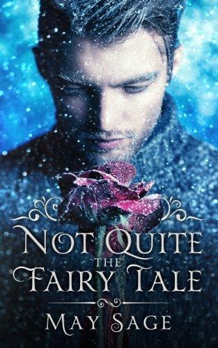Read Online Not Quite the Fairy Tale: First Bundle (NQTFT) (Volume 1) pdf epub