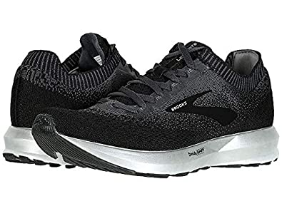 Brooks Women s Levitate 2