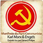 Le Manifeste du Parti communiste | Karl Marx,Friedrich Engels