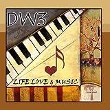 Life, Love & Music
