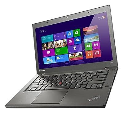 "Lenovo Thinkpad T440 Ultrabook 14"" Business Laptop Computer"