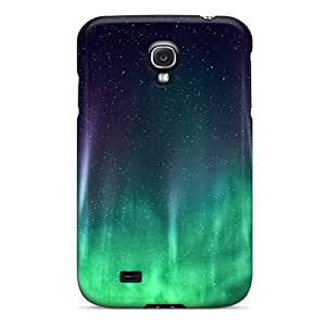 Galaxy S4 Cases Bumper Covers For Space Aurora Accessories