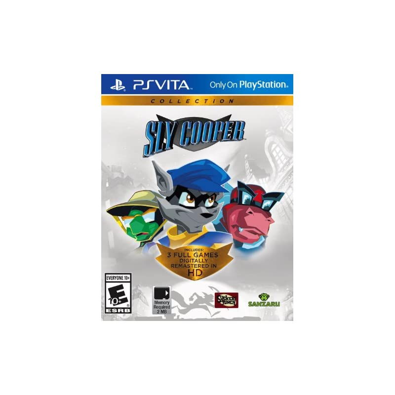 the-sly-collection-playstation-vita-1