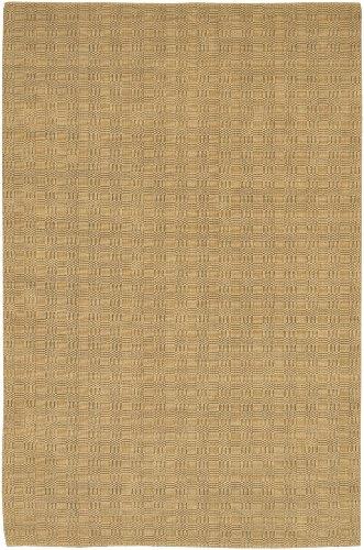 Art Chandra Art (Chandra Art ART3552-79106 7-Feet 9-Inch by 10-Feet 6-Inch Area Rug)
