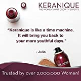 Keranique Damage Control Anti Hair Loss Volumizing