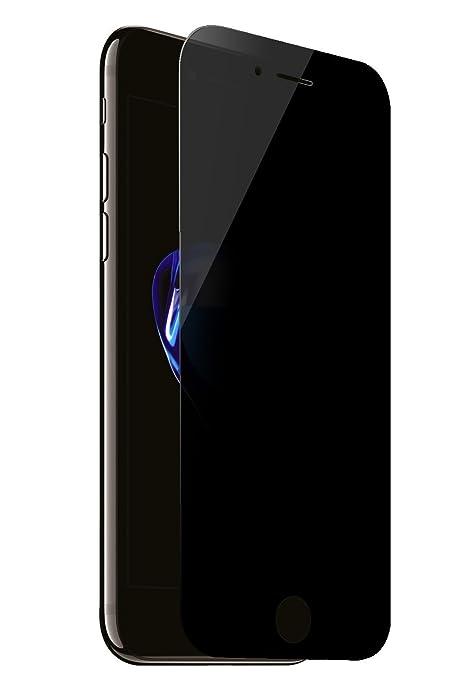 applicazione spia iphone 5