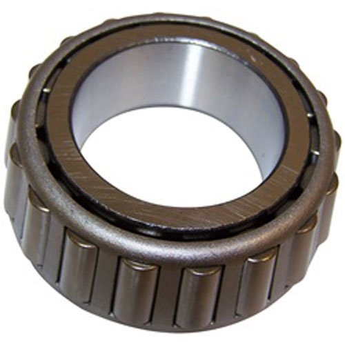 Crown Automotive (J0052979) Differential Bearing