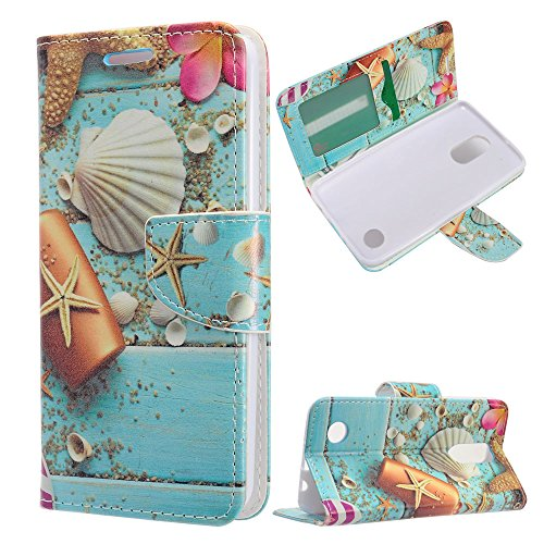 phone cases for a lg slide phone - 9