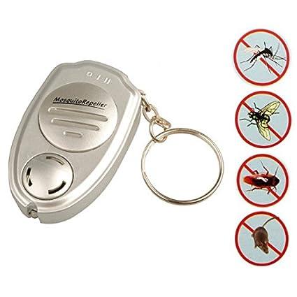 Amazon.com: [Free Shipping] Ultrasonic Electronic Pest Anti ...