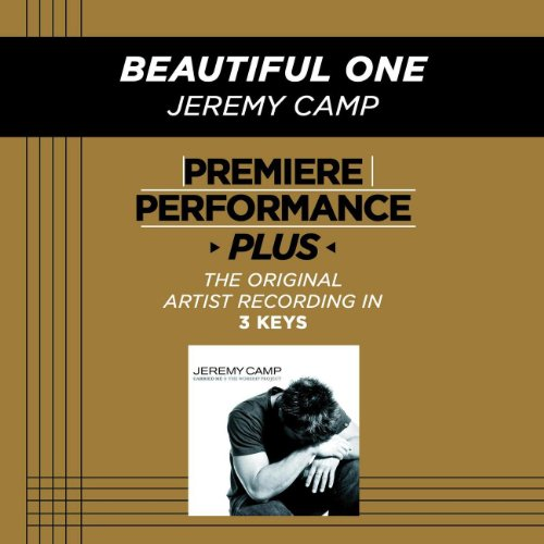 Premiere Performance Plus: Bea...