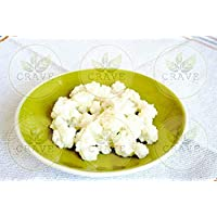 Kombuchaorganic® 10g of Organic Live Milk Kefir Grains